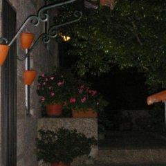 Отель Casa Das Vendas интерьер отеля
