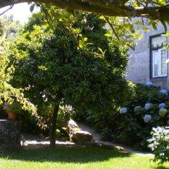 Отель Casa Das Vendas Португалия, Марку-ди-Канавезиш - отзывы, цены и фото номеров - забронировать отель Casa Das Vendas онлайн фото 4