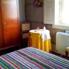 Отель Casa Das Vendas Португалия, Марку-ди-Канавезиш - отзывы, цены и фото номеров - забронировать отель Casa Das Vendas онлайн удобства в номере фото 2