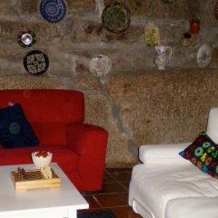 Отель Casa Das Vendas Португалия, Марку-ди-Канавезиш - отзывы, цены и фото номеров - забронировать отель Casa Das Vendas онлайн комната для гостей фото 3