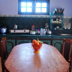 Отель Dil's Homestay Непал, Катманду - отзывы, цены и фото номеров - забронировать отель Dil's Homestay онлайн гостиничный бар