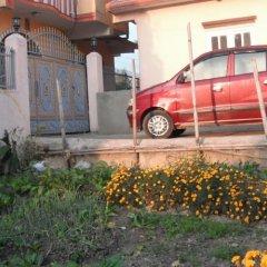 Отель Dil's Homestay Непал, Катманду - отзывы, цены и фото номеров - забронировать отель Dil's Homestay онлайн городской автобус