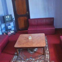 Отель Dil's Homestay Непал, Катманду - отзывы, цены и фото номеров - забронировать отель Dil's Homestay онлайн развлечения