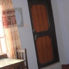 Отель Dil's Homestay Непал, Катманду - отзывы, цены и фото номеров - забронировать отель Dil's Homestay онлайн удобства в номере