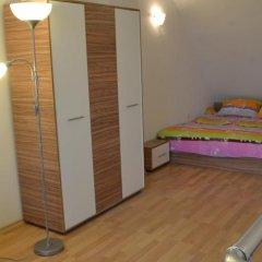 Апартаменты Duplex Penthouse Apartment Lipin детские мероприятия