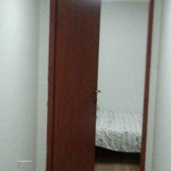 X Hostel Budapest - Loft Rooms Будапешт удобства в номере фото 2