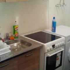 X Hostel Budapest - Loft Rooms Будапешт в номере фото 2