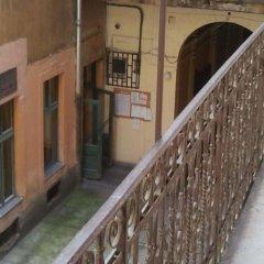 X Hostel Budapest - Loft Rooms Будапешт фото 2