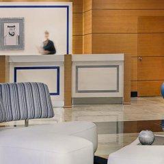 Отель Armada BlueBay фитнесс-зал фото 3