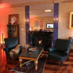 Апартаменты Fontanka 38 Apartment Санкт-Петербург интерьер отеля фото 2