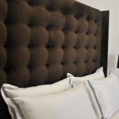 Отель Maison De Raux Hotel Шри-Ланка, Галле - отзывы, цены и фото номеров - забронировать отель Maison De Raux Hotel онлайн удобства в номере