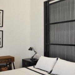 Отель Maison De Raux Hotel Шри-Ланка, Галле - отзывы, цены и фото номеров - забронировать отель Maison De Raux Hotel онлайн комната для гостей фото 5
