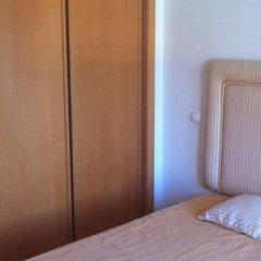 Отель Palm Village Португалия, Виламура - отзывы, цены и фото номеров - забронировать отель Palm Village онлайн сейф в номере