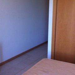 Отель Palm Village Португалия, Виламура - отзывы, цены и фото номеров - забронировать отель Palm Village онлайн удобства в номере