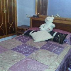 Отель Zouaoui Medina Марокко, Фес - отзывы, цены и фото номеров - забронировать отель Zouaoui Medina онлайн детские мероприятия