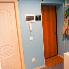 RestUp Hostel удобства в номере фото 2