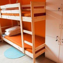 RestUp Hostel детские мероприятия фото 2