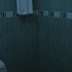 Отель Atoll Seven Inn ванная фото 2