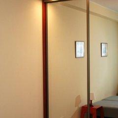 Отель Apartament Przytulny OLD TOWN Heweliusza удобства в номере фото 2