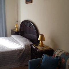 Отель B&B Sofia Пьяцца-Армерина удобства в номере фото 2