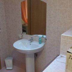 Отель B&B Sofia Пьяцца-Армерина ванная фото 2