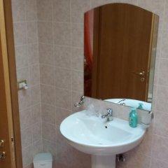 Отель B&B Sofia Пьяцца-Армерина ванная