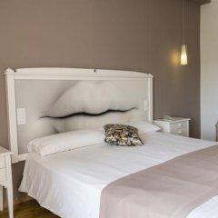 Son Baulo Hotel Mallorca Island детские мероприятия фото 2