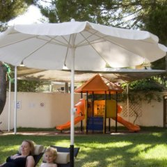 Son Baulo Hotel Mallorca Island