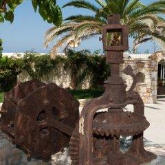 Отель Corali Beach развлечения