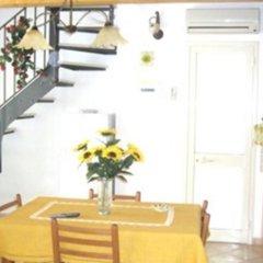Отель Casa Elisabetta Поццалло в номере