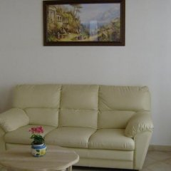 Отель Casa Elisabetta Поццалло комната для гостей фото 3
