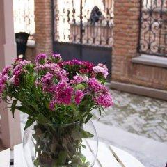 Отель Old Tbilisi Apartment Грузия, Тбилиси - отзывы, цены и фото номеров - забронировать отель Old Tbilisi Apartment онлайн фото 3