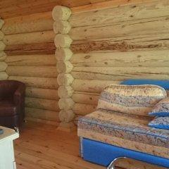 Гостиница Kbaade Holiday Home интерьер отеля