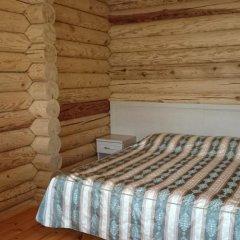 Гостиница Kbaade Holiday Home комната для гостей фото 5