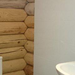 Гостиница Kbaade Holiday Home ванная фото 2