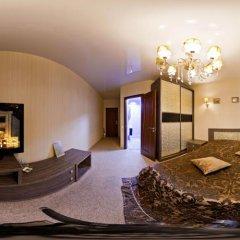 Бутик-отель Бестужевъ спа фото 2