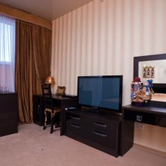 Бутик-отель Бестужевъ удобства в номере фото 2