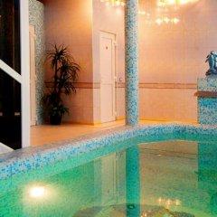 Бутик-отель Бестужевъ бассейн
