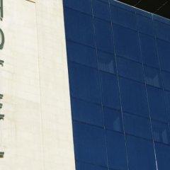 Отель ibis Amman спортивное сооружение