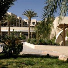 Отель Dead Sea Spa Hotel Иордания, Сваймех - отзывы, цены и фото номеров - забронировать отель Dead Sea Spa Hotel онлайн