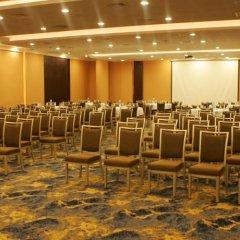 Отель Dead Sea Spa Hotel Иордания, Сваймех - отзывы, цены и фото номеров - забронировать отель Dead Sea Spa Hotel онлайн помещение для мероприятий