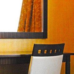 Actor Hotel Budapest в номере фото 2