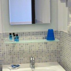 Allegra Hotel ванная фото 2