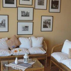 Allegra Hotel комната для гостей фото 5