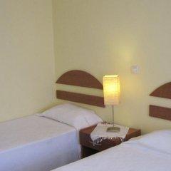 Allegra Hotel комната для гостей фото 4