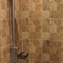 Отель Villa Denise - Special Class ванная фото 2