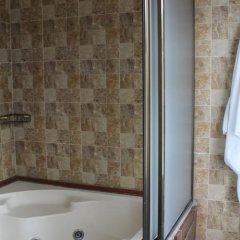 Отель Villa Denise - Special Class ванная