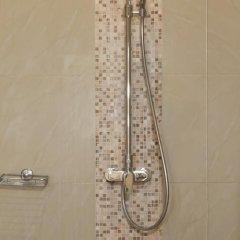 Отель Casa Antika Греция, Родос - отзывы, цены и фото номеров - забронировать отель Casa Antika онлайн ванная