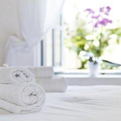 Отель Casa Antika Греция, Родос - отзывы, цены и фото номеров - забронировать отель Casa Antika онлайн сейф в номере