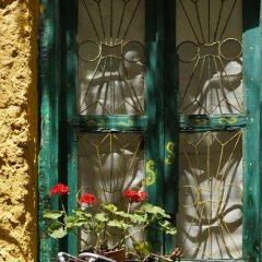 Отель Casa Antika Греция, Родос - отзывы, цены и фото номеров - забронировать отель Casa Antika онлайн спа
